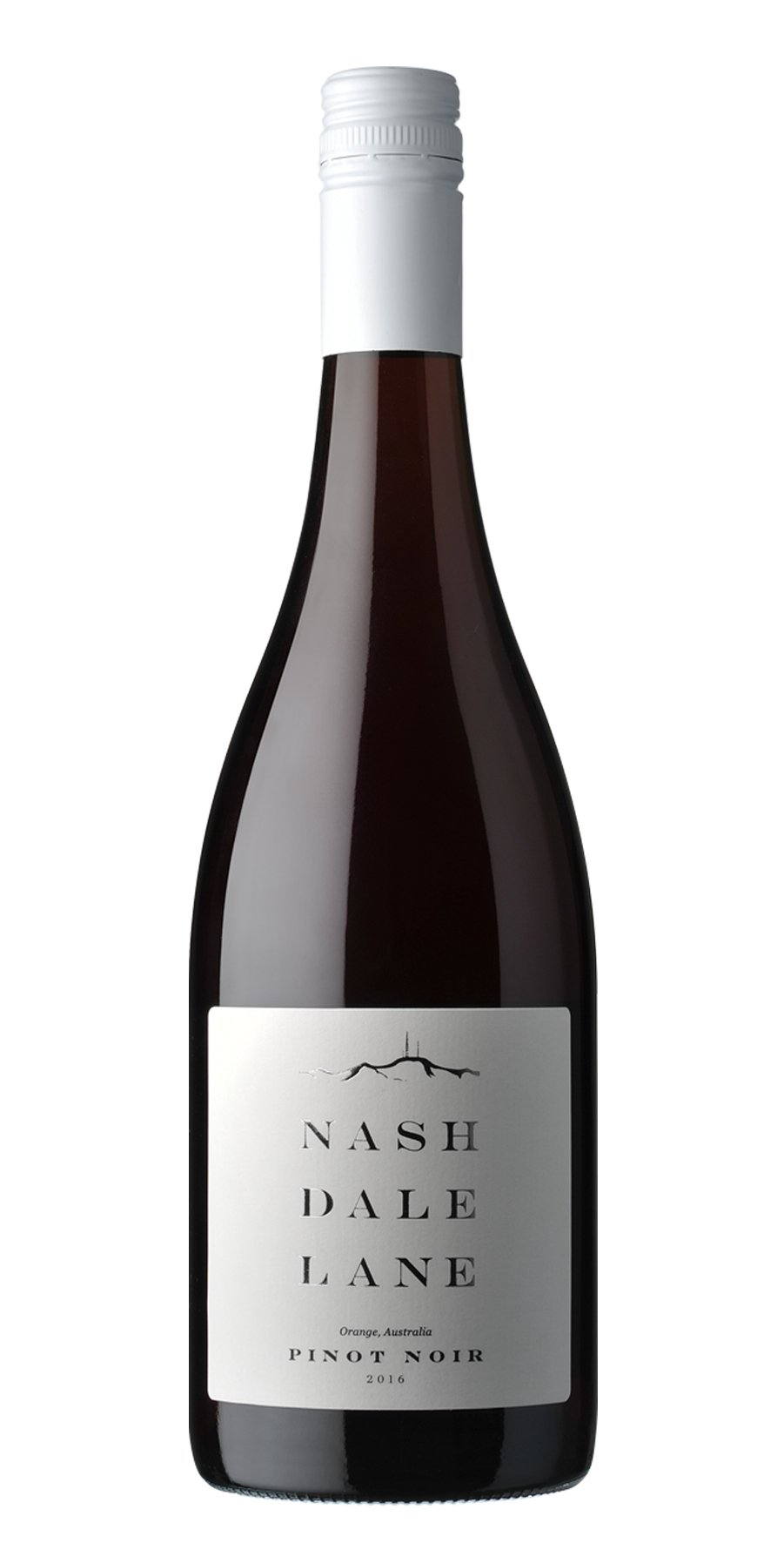Nashdale Lane 2016 Pinot Noir