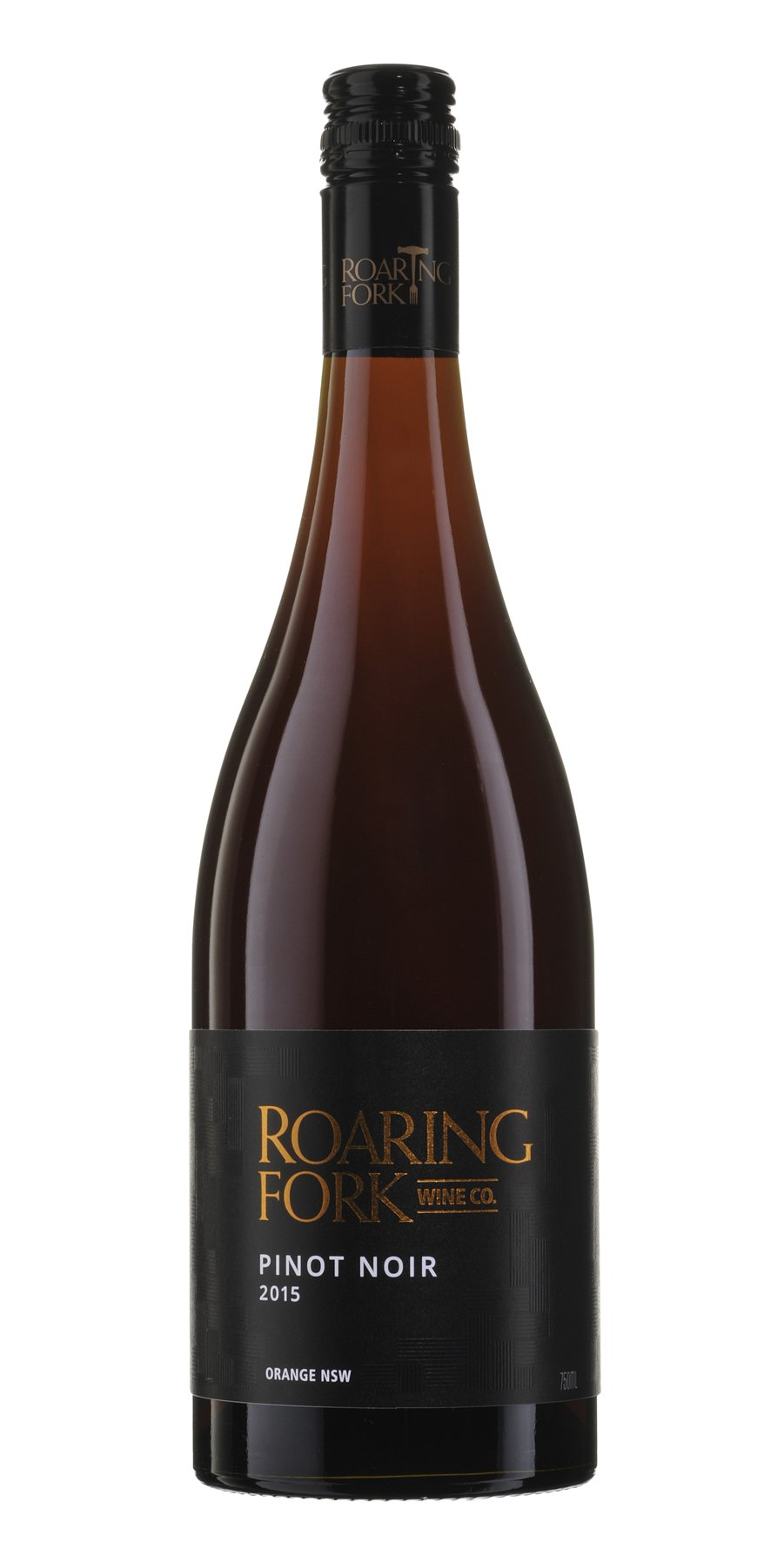 Roaring Fork 2016 Pinot Noir