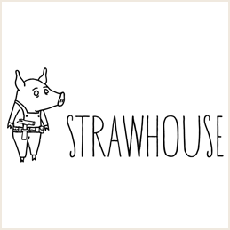 STRAWHOUSE WINES