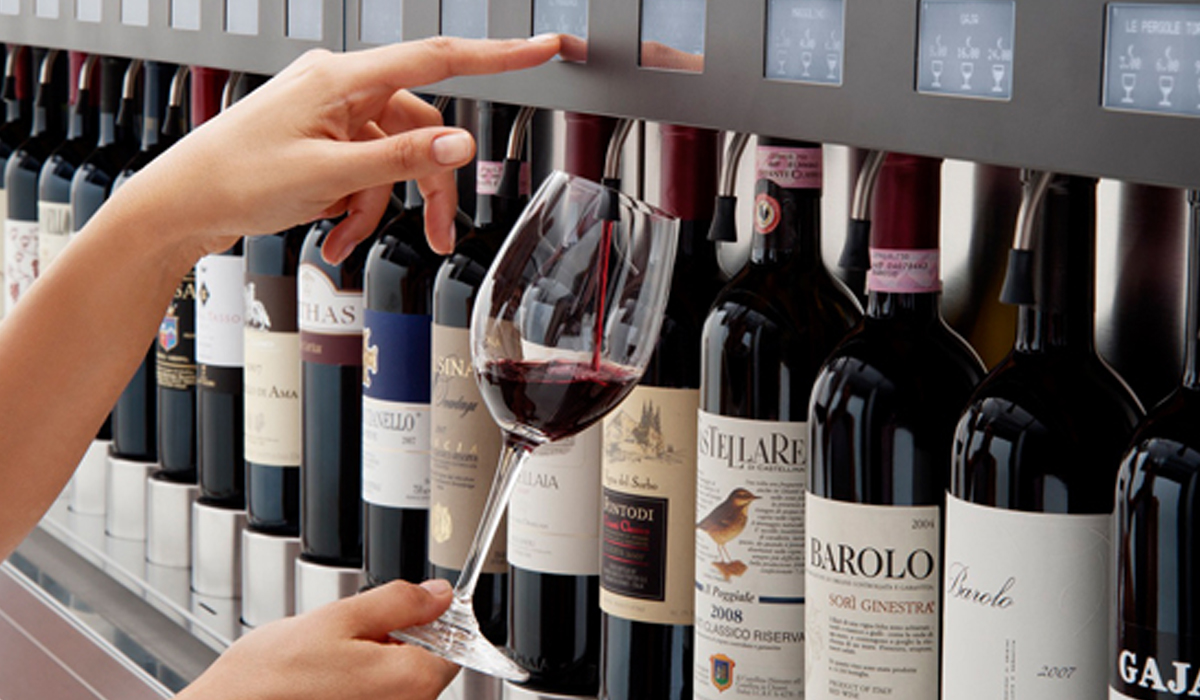 visit-us-wine-by-the-glass