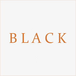 BLACK WINES