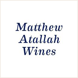 MATTHEW ATALLAH WINES