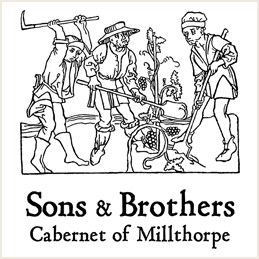 SONS & BROTHERS